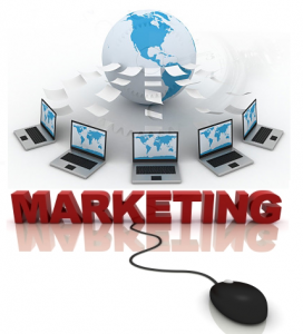 centumentltdMarketing-2