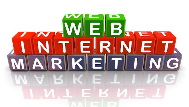 ltd_internet_marketing